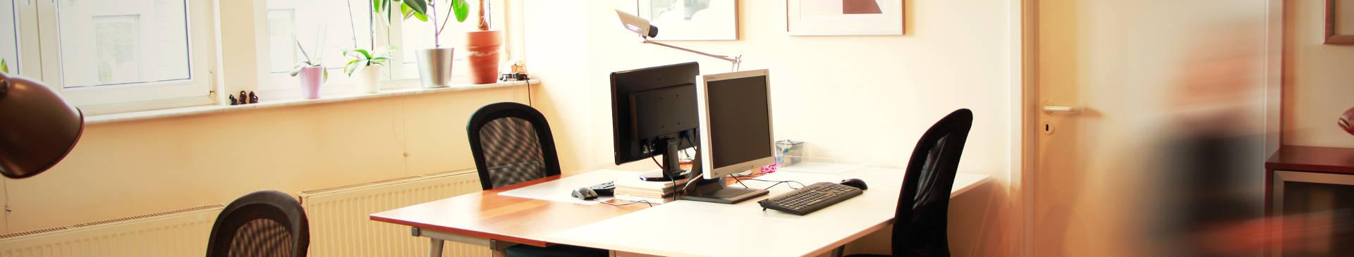 agentur für online-services büro wiesbaden